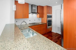 Photo 9: DOWNTOWN Condo for sale : 2 bedrooms : 325 7th Ave #1108 in San Diego