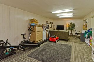 Photo 42: 6132 Penworth Road SE in Calgary: Penbrooke Meadows Detached for sale : MLS®# A1078757