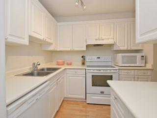 Photo 10: 208 14885 100 Avenue in Surrey: Guildford Condo for sale (North Surrey)  : MLS®# R2110305