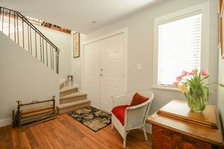 Photo 1: 10371 SPRINGWOOD CRESCENT in Richmond: Steveston North House for sale ()  : MLS®# R2037825