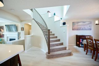 Photo 10: 188 Tuscany Valley Green NW in Calgary: Tuscany Detached for sale : MLS®# A1121281