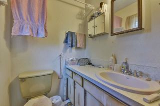 Photo 14: 14263 103 Avenue in Surrey: Whalley House for sale (North Surrey)  : MLS®# R2599971