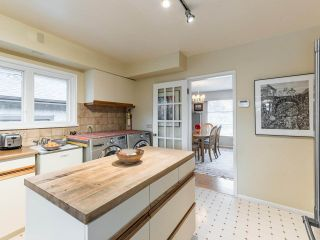 """Photo 14: 4015 W 28TH Avenue in Vancouver: Dunbar House for sale in """"DUNBAR"""" (Vancouver West)  : MLS®# R2571774"""