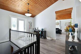 Photo 13: 9460 BARR Street in Mission: Mission BC House for sale : MLS®# R2491559