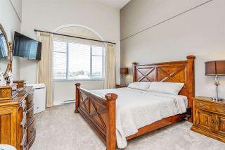 """Photo 16: 404 11862 226 Street in Maple Ridge: East Central Condo for sale in """"Falcon Center"""" : MLS®# R2529285"""