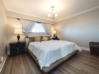Photo 7: 12440 102 Avenue in Surrey: Cedar Hills House for sale (North Surrey)  : MLS®# R2354538