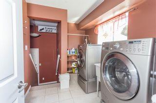Photo 18: 554 Hooper Pl in : Du Ladysmith House for sale (Duncan)  : MLS®# 870959