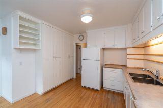 Photo 15: 11037 85 Avenue in Edmonton: Zone 15 House for sale : MLS®# E4241210