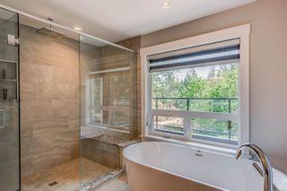 Photo 44: 1790 York Ridge Pl in : Hi Western Highlands House for sale (Highlands)  : MLS®# 863600