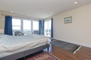 Photo 21: 321 Greenmansions Pl in : La Mill Hill House for sale (Langford)  : MLS®# 883244