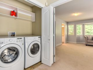 Photo 14: 3392 PLATEAU Boulevard in Coquitlam: Westwood Plateau House for sale : MLS®# R2093003