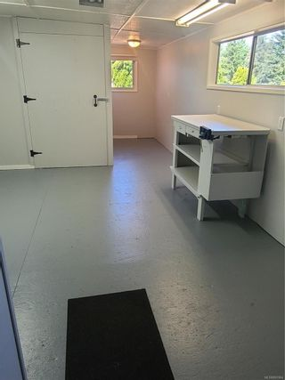 Photo 9: 39 1260 Fisher Rd in : ML Cobble Hill Manufactured Home for sale (Malahat & Area)  : MLS®# 881864