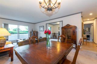 "Photo 14: 115 2451 GLADWIN Road in Abbotsford: Central Abbotsford Condo for sale in ""CENTENNIAL COURT"" : MLS®# R2530103"