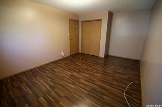 Photo 15: 309 Hall Street in Lemberg: Residential for sale : MLS®# SK856738
