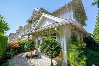 "Photo 34: 34 15037 58 Avenue in Surrey: Sullivan Station Townhouse for sale in ""WOODBRIDGE"" : MLS®# R2604301"