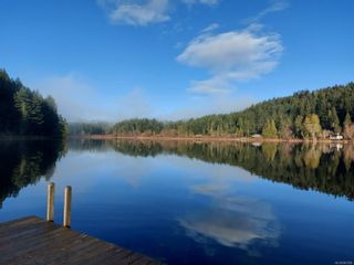 Photo 15: 5 171 Natalie Lane in : GI Salt Spring Recreational for sale (Gulf Islands)  : MLS®# 861826