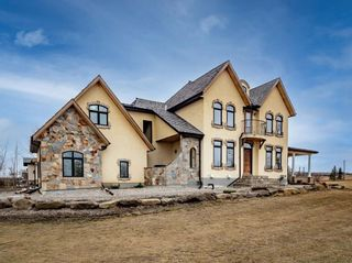 Photo 6: 50 Norris Coulee Trail: Rural Foothills County Detached for sale : MLS®# A1093170