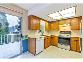 Photo 11: 14364 91A Avenue in Surrey: Bear Creek Green Timbers House for sale : MLS®# R2528574