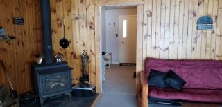 """Photo 20: 49815 TAPPING Road: Cluculz Lake House for sale in """"Cluculz Lake"""" (PG Rural West (Zone 77))  : MLS®# R2561965"""