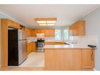 Photo 6: 15 7955 122 STREET in Surrey: West Newton Townhouse for sale : MLS®# R2372715
