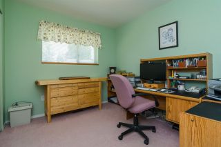 Photo 16: 931 COTTONWOOD Avenue in Coquitlam: Coquitlam West House for sale : MLS®# R2199150