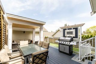 """Photo 19: 15157 61 Avenue in Surrey: Sullivan Station House for sale in """"Olivers lane"""" : MLS®# R2264526"""