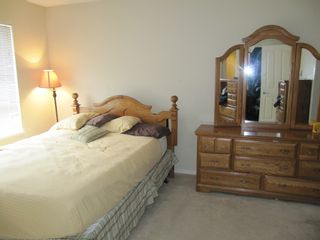 """Photo 5: 100 6747 203RD Street in Langley: Townhouse for sale in """"Willoughby Heights"""" : MLS®# F1107665"""