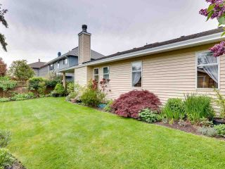 Photo 36: 4660 55A Street in Delta: Delta Manor House for sale (Ladner)  : MLS®# R2577015