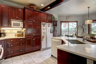 Photo 12: 136 Otter Street: Banff Detached for sale : MLS®# A1131955