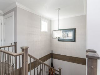 "Photo 11: 27247 33B Avenue in Langley: Aldergrove Langley House for sale in ""STONEBRIDGE ESTATES"" : MLS®# R2545719"