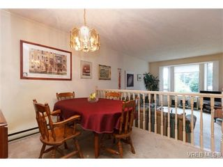 Photo 8: 596 Phelps Ave in VICTORIA: La Thetis Heights Half Duplex for sale (Langford)  : MLS®# 731694