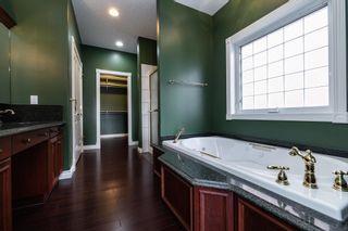 Photo 19: 106 SHORES Drive: Leduc House for sale : MLS®# E4261706