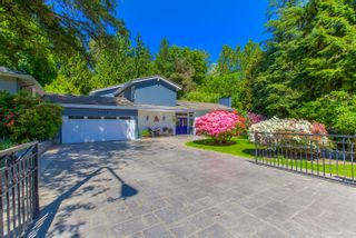 """Photo 3: 7789 KENTWOOD Street in Burnaby: Government Road House for sale in """"Government Road Area"""" (Burnaby North)  : MLS®# R2352924"""