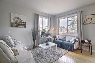 Photo 13: 6 Everridge Gardens SW in Calgary: Evergreen Row/Townhouse for sale : MLS®# A1145824