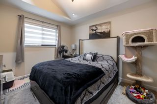 Photo 23: 4170 207A Street in Langley: Brookswood Langley House for sale : MLS®# R2621918