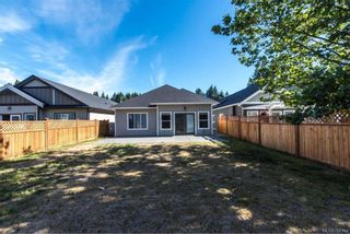 Photo 2: 3522 Luxton Rd in Langford: La Happy Valley House for sale : MLS®# 766184