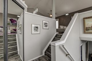 Photo 3: 31 River Rock Circle SE in Calgary: Riverbend Detached for sale : MLS®# A1089963