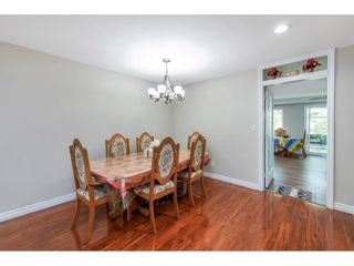 Photo 9: 10 12070 76 Avenue in Surrey: West Newton Townhouse for sale : MLS®# R2599331