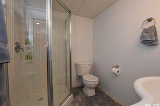 Photo 29: 47 Dale Crescent in Regina: Glencairn Village Residential for sale : MLS®# SK806120