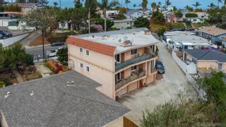 Photo 23: POINT LOMA Property for sale: 2251 Mendocino Blvd in San Diego