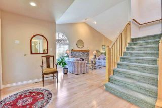 Photo 8: 3077 TANTALUS Court in Coquitlam: Westwood Plateau House for sale : MLS®# R2625186