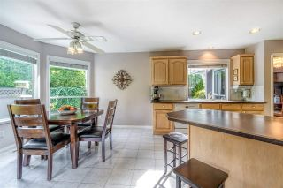 """Photo 8: 13139 19 Avenue in Surrey: Crescent Bch Ocean Pk. House for sale in """"Hampstead Heath"""" (South Surrey White Rock)  : MLS®# R2508715"""