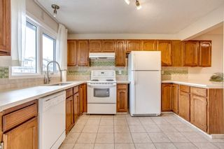 Photo 14: 31 1012 RANCHLANDS Boulevard NW in Calgary: Ranchlands House for sale : MLS®# C4117737