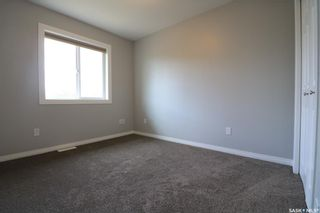 Photo 14: 216 202 15th Street in Battleford: Residential for sale : MLS®# SK858601
