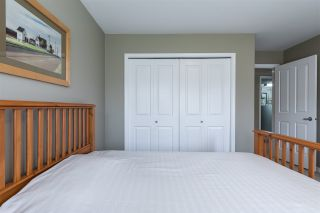 """Photo 30: 7 31517 SPUR Avenue in Abbotsford: Abbotsford West Townhouse for sale in """"View Pointe Properties"""" : MLS®# R2565680"""