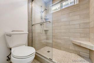 Photo 18: EL CAJON House for sale : 4 bedrooms : 2159 Flying Hills Lane