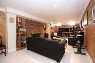 Photo 7: 704 Coulson Avenue in Milton: Timberlea House (Bungalow) for sale : MLS®# W3620366