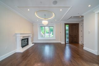 Photo 3: 4214 W 14TH AVENUE in Vancouver: Point Grey House for sale (Vancouver West)  : MLS®# R2506152