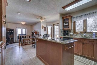 Photo 10: 23318 SH 651: Rural Sturgeon County House for sale : MLS®# E4225821