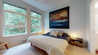 """Photo 19: 37 39548 LOGGERS Lane in Squamish: Brennan Center Townhouse for sale in """"Seven Peaks"""" : MLS®# R2612881"""